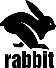 Rabbit kläder