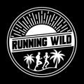 Running Wild Sverige